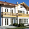 Landhaus Aschau am Chiemsee
