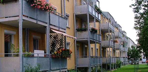 1400WE Regensburg
